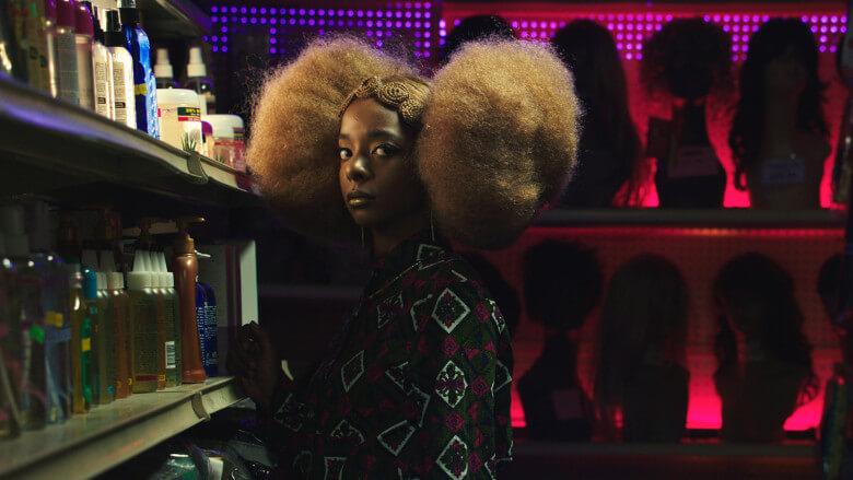 No todo son largometrajes: Sundance 2018 trae diversidad, animación y humor negro en 69 cortos