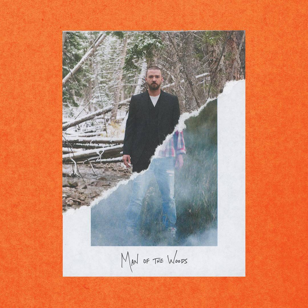 9 lanzamientos recientes que debes escuchar: Justin Timberlake + MGMT + Cupcakke y más