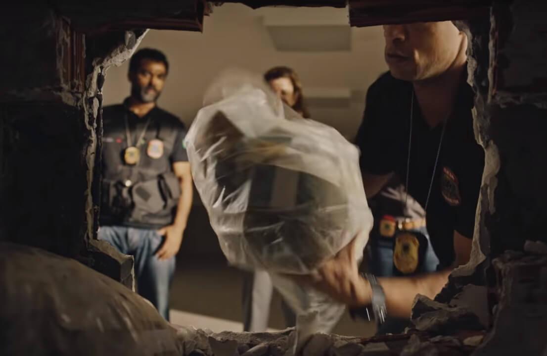 """""""The Mechanism"""": Netflix destapa un escándalo de corrupción en Brasil con su nueva serie"""