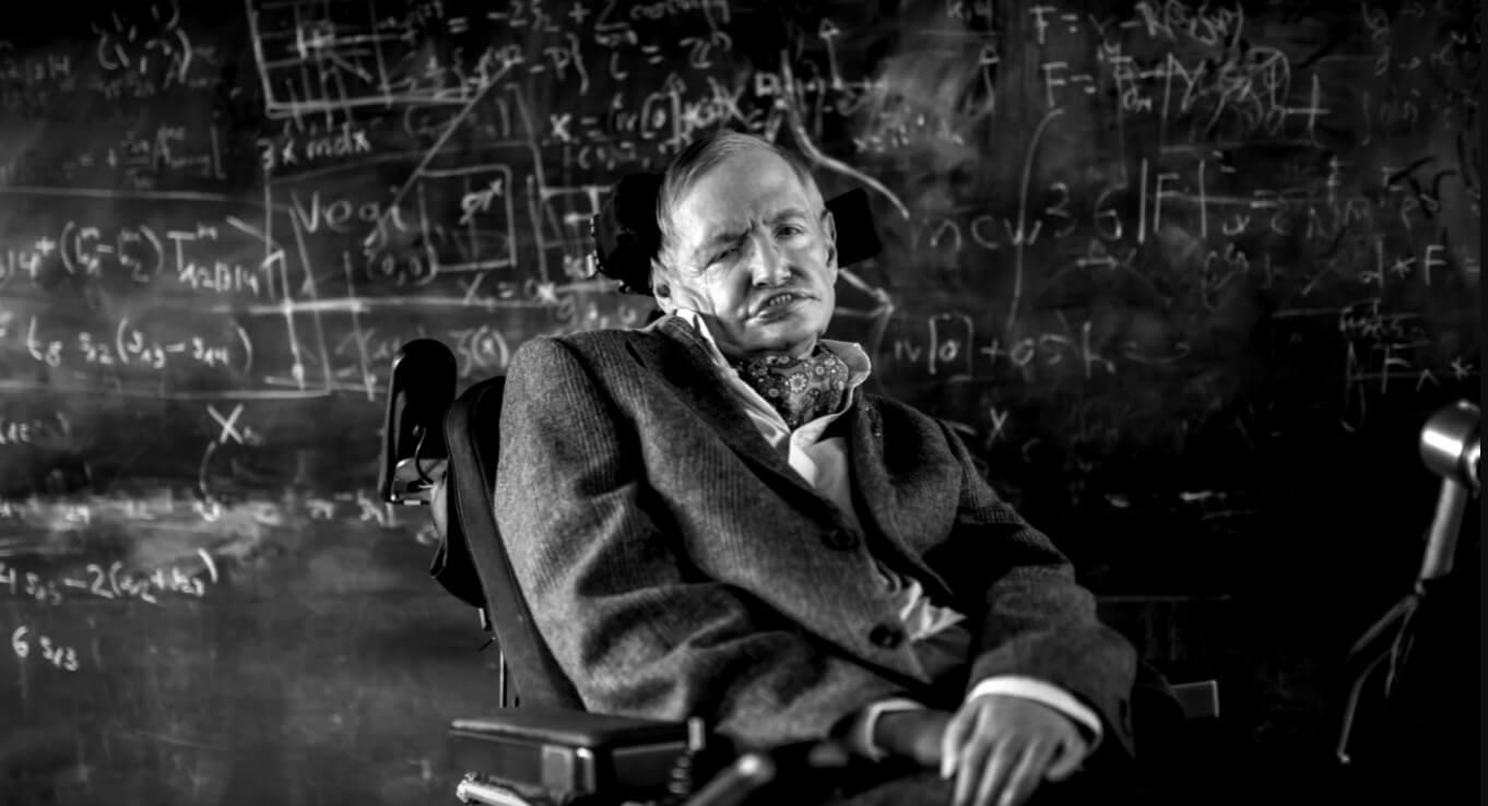 Falleció Stephen Hawking: Sus 5 descubrimientos que develaron los misterios del universo