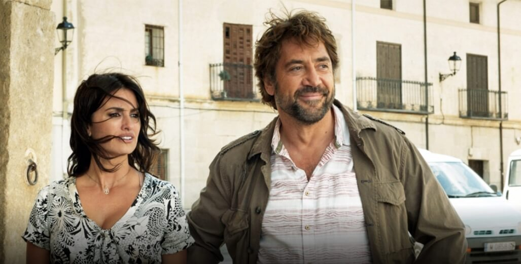 Cannes en cuenta regresiva: Penélope Cruz y Javier Bardem llegan con el trailer de «Everybody Knows»