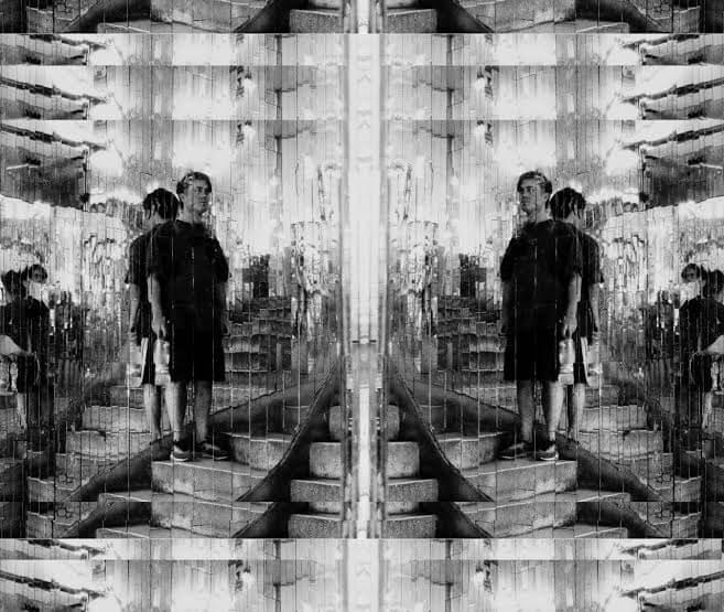 mor.bo mixtape #007: VNZO