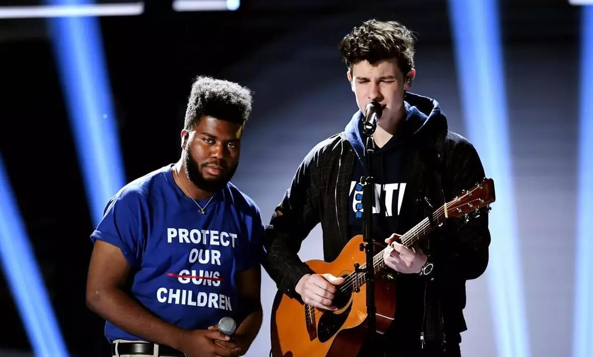 Los 9 mejores momentos de la noche de los Billboard Music Awards 2018