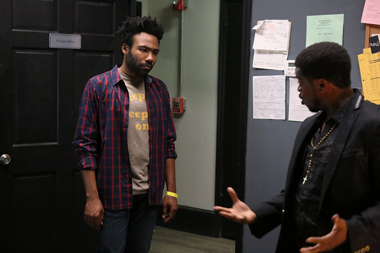 """""""Atlanta"""": El """"Twin Peaks"""" de Donald Glover es la serie de hip hop, ironía y realismo mágico que aún no estás viendo"""