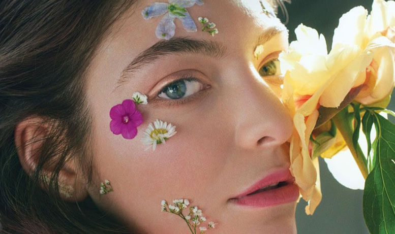 Fauna Primavera 2018: Lorde, MGMT, Death Cab For Cutie y At The Drive In encabezan lineup
