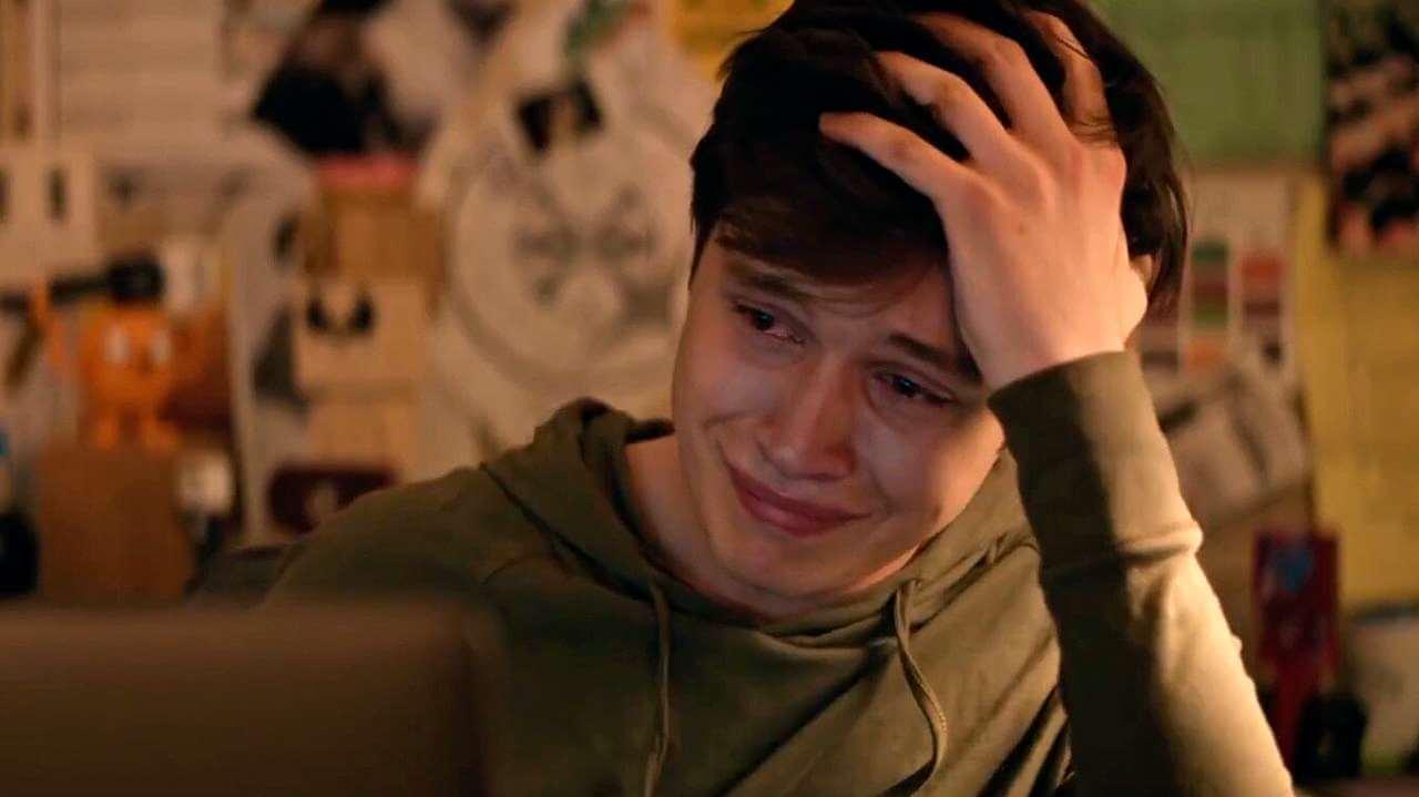 Los adolescentes LGBTQI+ sufren más estrés y depresión, pero están orgullosos de quienes son
