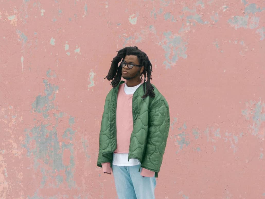 12 lanzamientos recientes que debes escuchar: Yuno + Diplo + Tyler The Creator y más