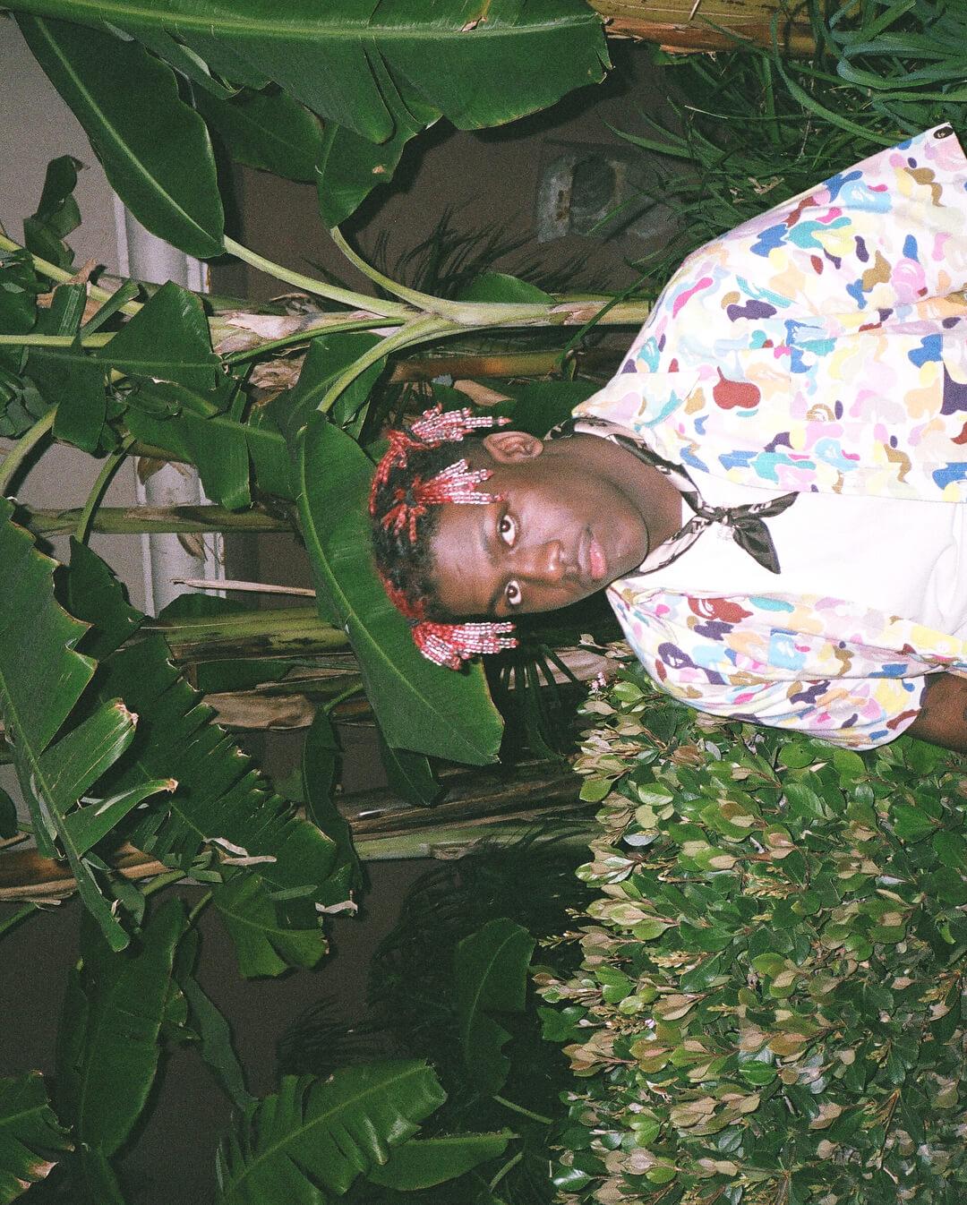 11 lanzamientos recientes que debes escuchar: Lil Yachty + Paramore + Chaka Khan y más