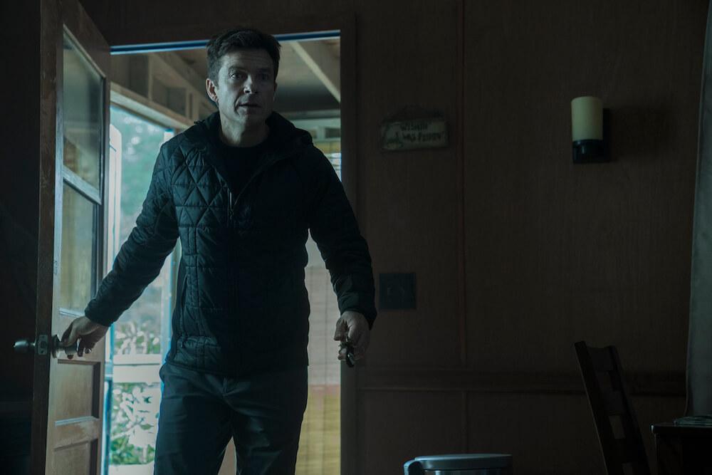 """El primer trailer de """"Ozark"""" promete una segunda temporada aún más tensa y misteriosa"""