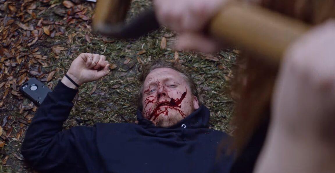 """El hit de Sundance """"Assassination Nation"""" llega con un trailer brutal, sangriento y apocalíptico"""