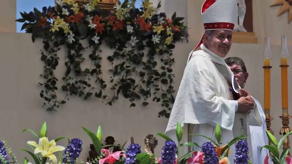 Fiscalía chilena investiga a 158 personas por abusos sexuales en la iglesia: ¿Por qué esperaron 60 años?