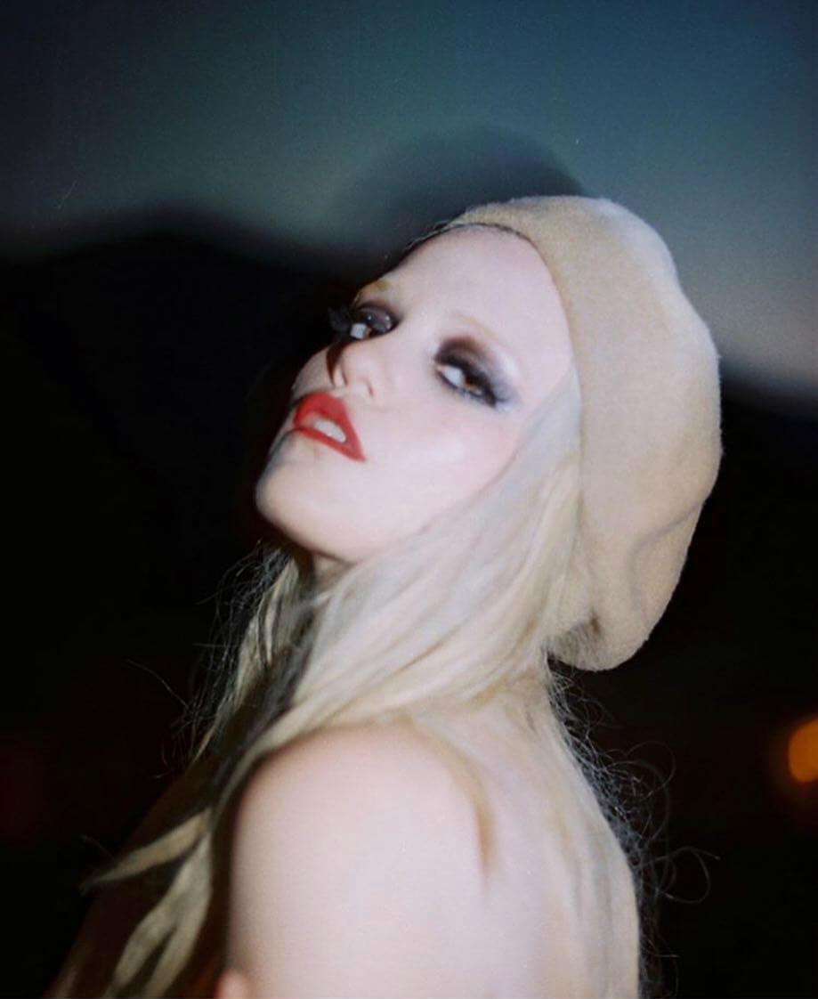 10 lanzamientos recientes que debes escuchar: Sky Ferreira + Robyn + Taylor Bennett y más