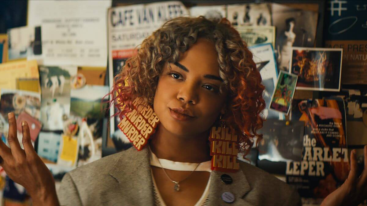 """Sorry To Bother You"", surrealismo punk y sátira social salpicada de cocaína y capitalismo"
