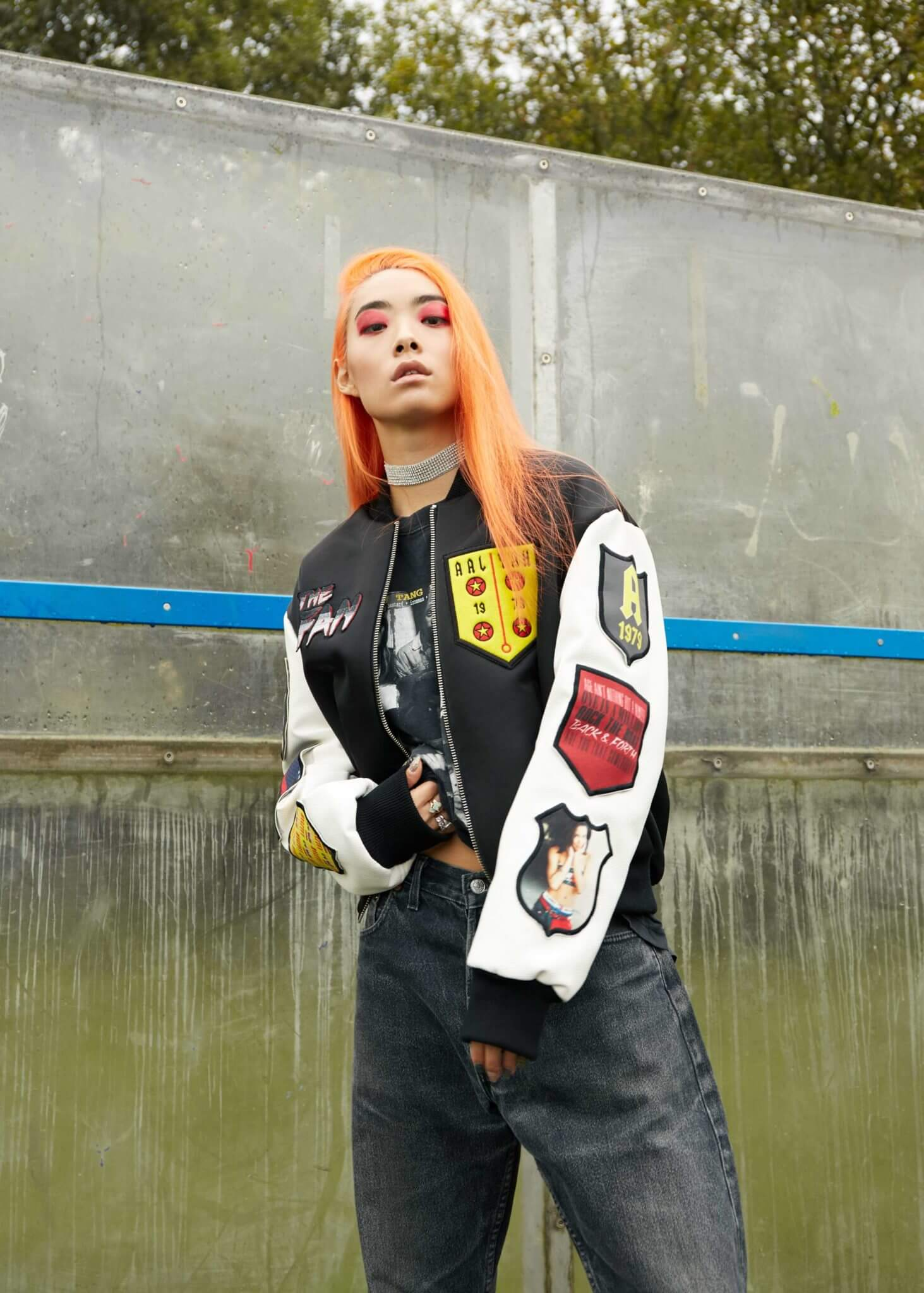 12 lanzamientos recientes que debes escuchar: Rina Sawayama + Mac Miller + Lil Uzi Vert y más