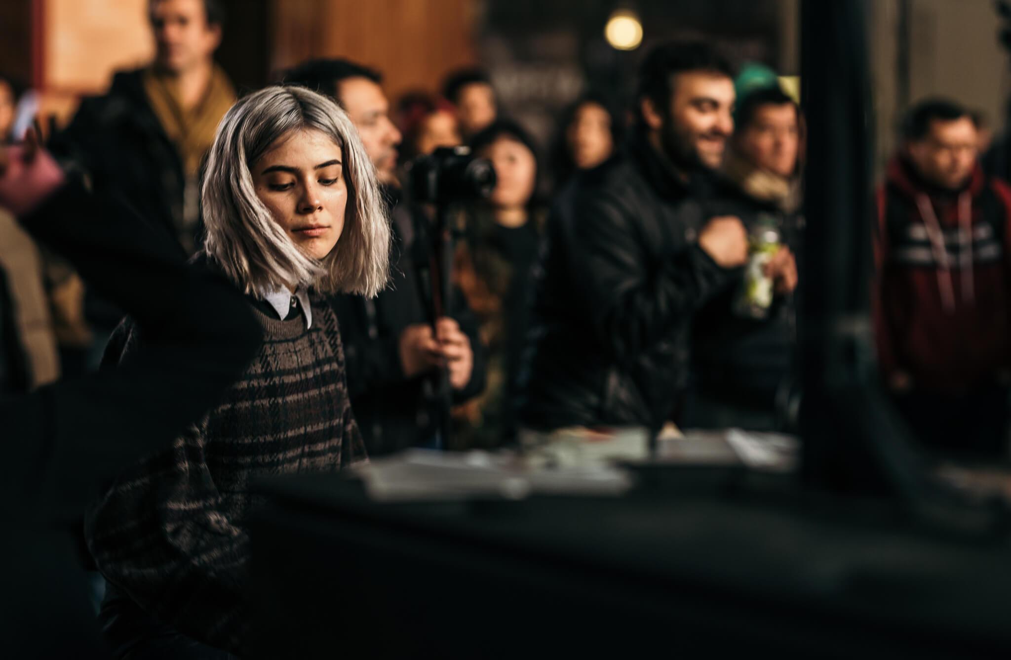 Frecuencias 2018: 5 razones para no perderte la fiesta de la electrónica sudamericana