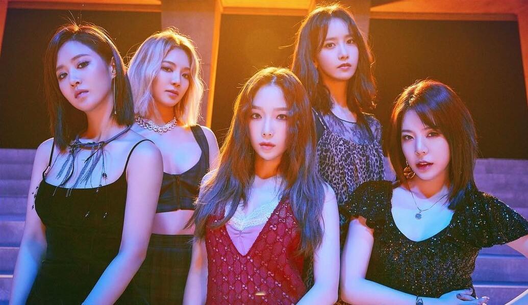 12 lanzamientos recientes que debes escuchar: Girls' Generation + Rich The Kid + LOOΠΔ y más