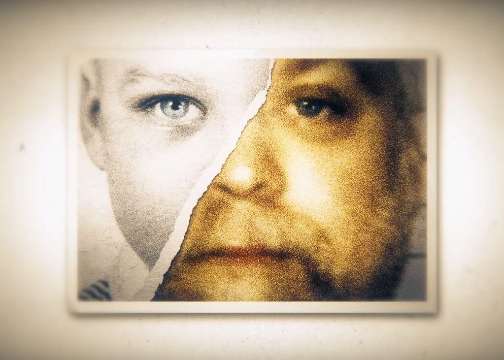 """""""Making a Murderer"""": La serie documental de Netflix reabre el controversial caso de asesinato en una nueva temporada"""