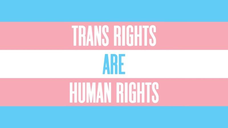 5 claves para entender la propuesta para eliminar los derechos de las personas trans en EE.UU.