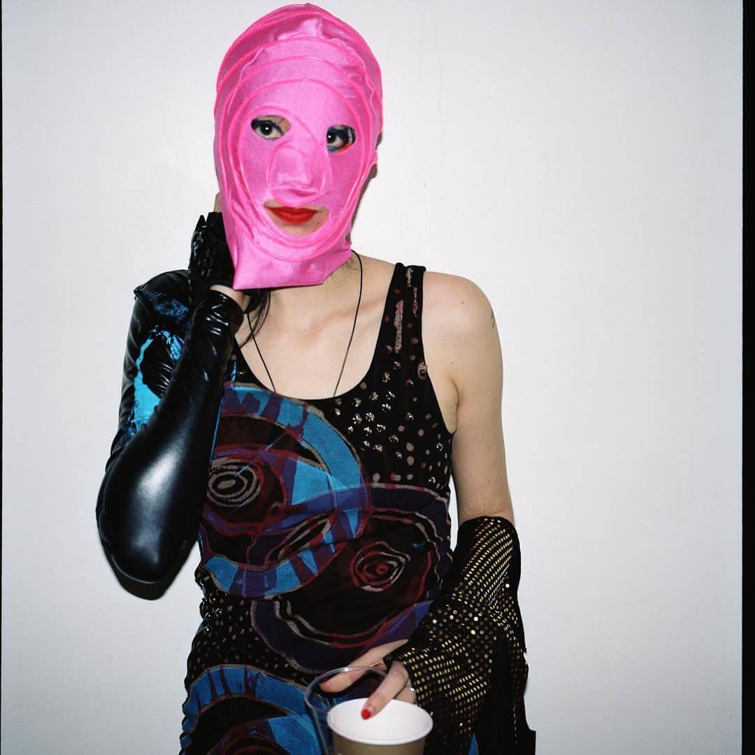 12 lanzamientos recientes que debes escuchar: Karen O + Gerard Way + Anderson .Paak y más