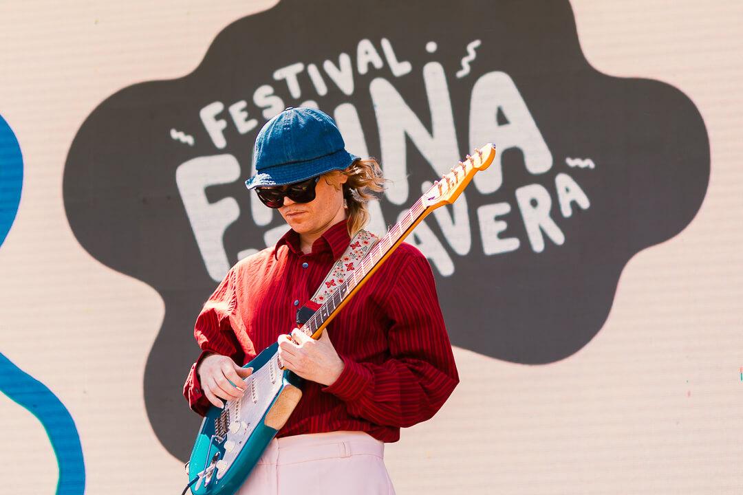Festival Fauna Primavera cancela su edición 2019 por falta de headliner