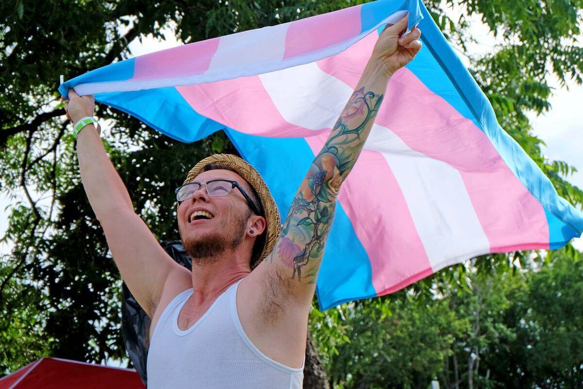 Promulgada Ley de Identidad de Género en Chile: Esto es lo que la ley te permitirá hacer, y lo que no