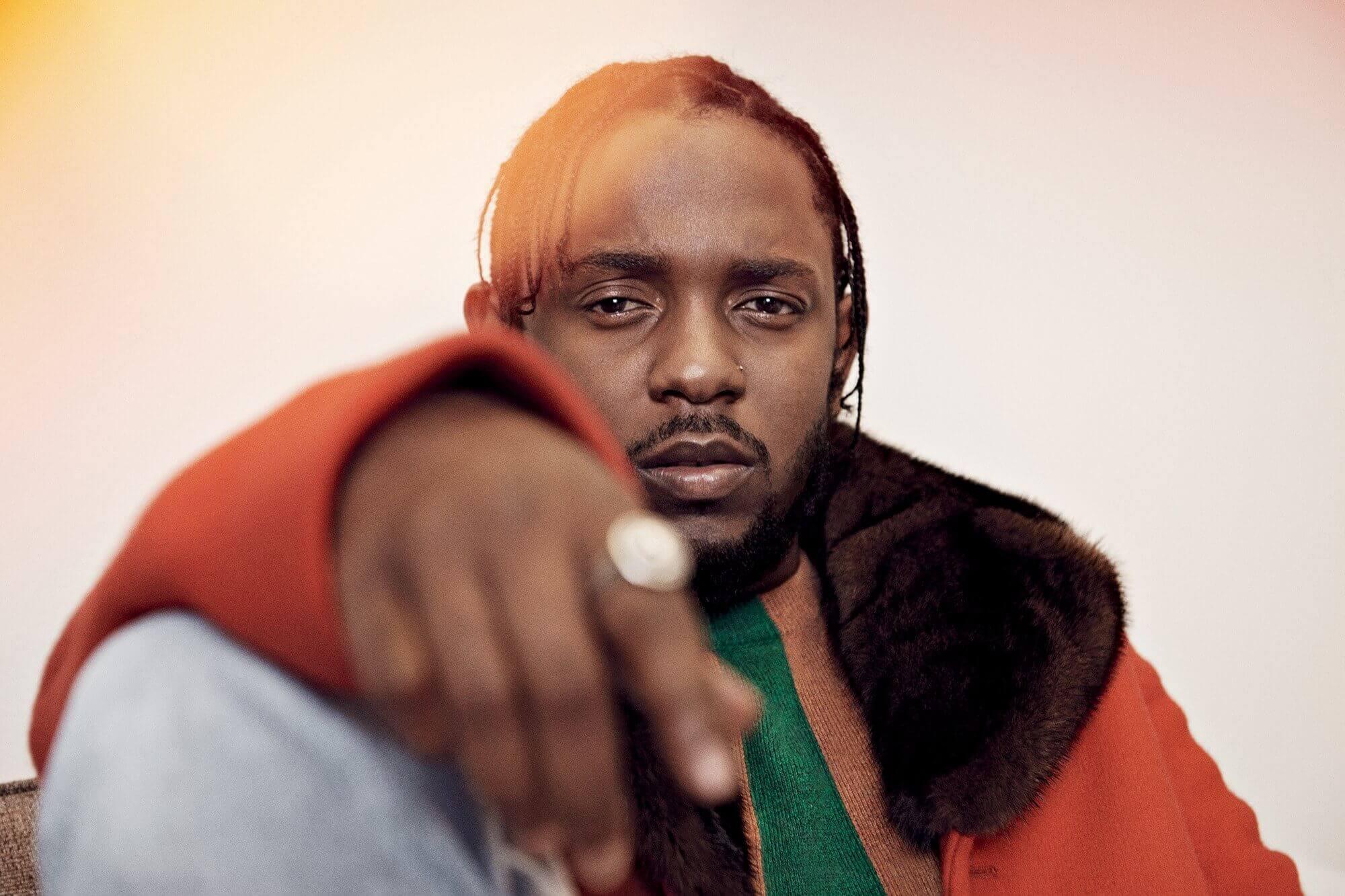 Lollapalooza 2019: Kendrick Lamar, Arctic Monkeys, St. Vincent y Rosalía lideran el lineup