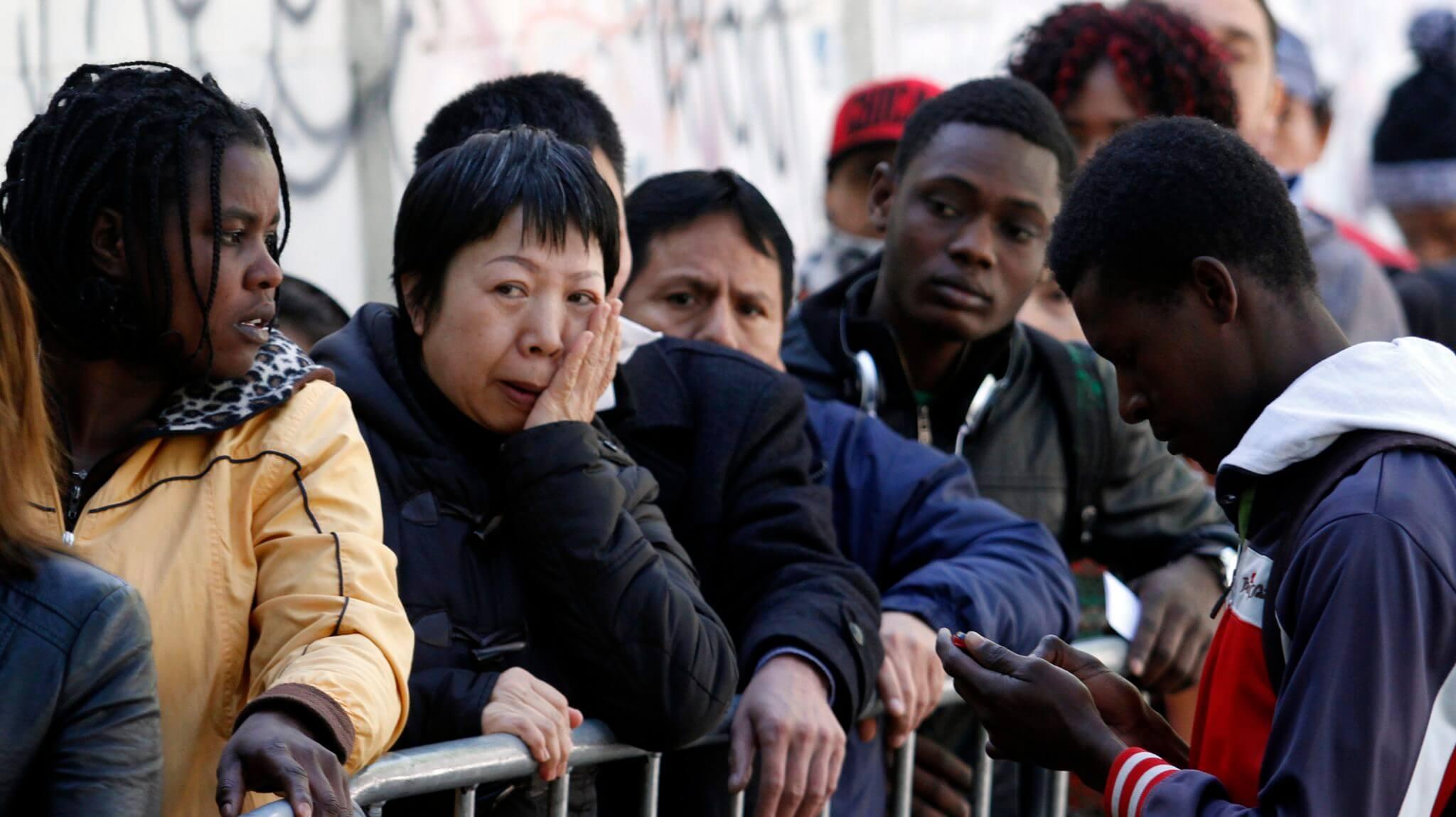 Chile se negó a firmar el Pacto Migratorio de la ONU, en el que participan 150 países