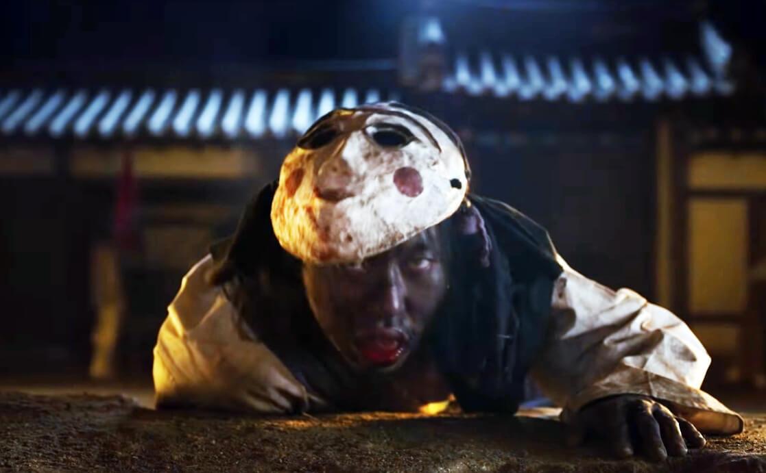 """""""Kingdom"""": Netflix se aventura en el k-drama con horror medieval y muchos zombies"""