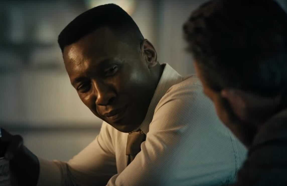 """El nuevo trailer de """"True Detective"""" regresa a sus raíces oscuras y misteriosas con Mahershala Ali"""