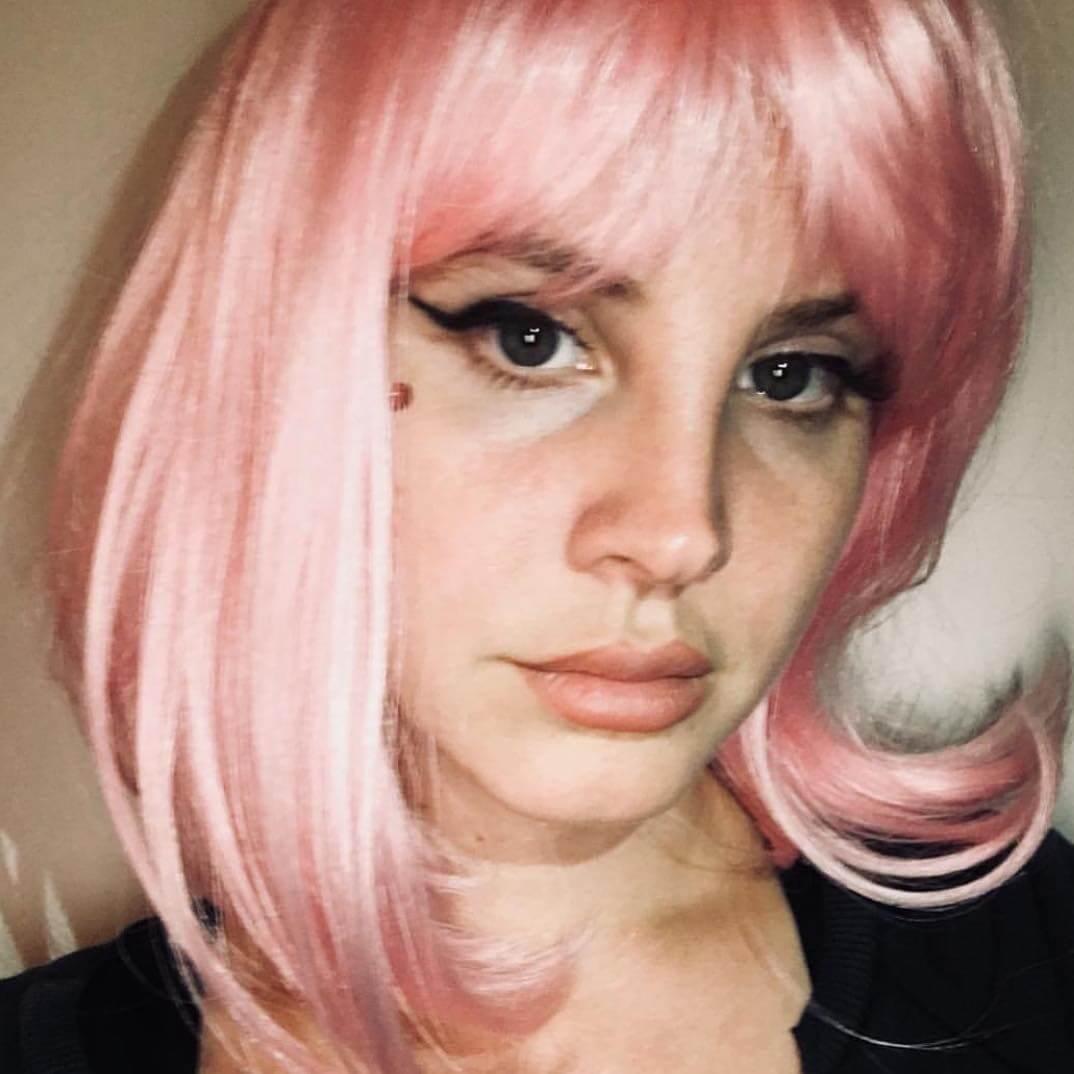10 lanzamientos recientes que debes escuchar: Lana Del Rey + Billie Eilish + Halsey y más