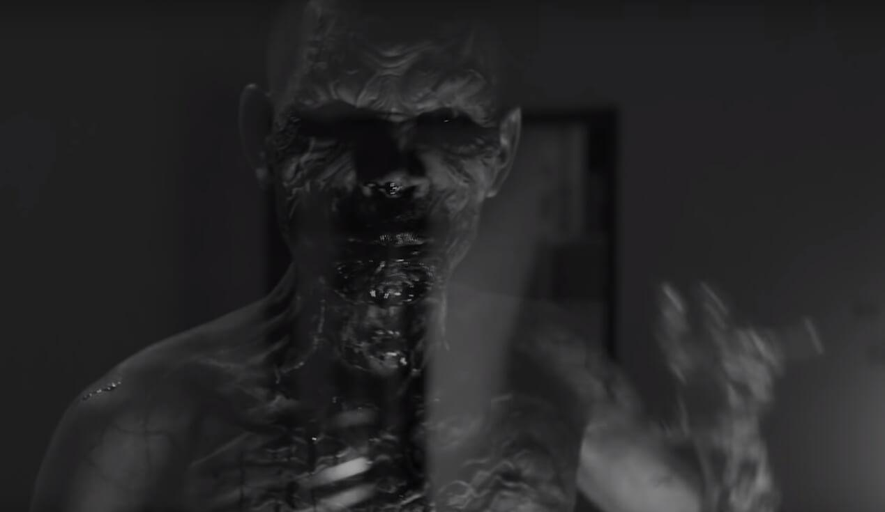 """""""Folklore"""": HBO explorará mitos de horror asiático en su nueva serie antológica"""