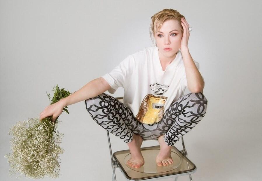 12 lanzamientos recientes que debes escuchar: Carly Rae Jepsen + Tierra Whack + Hatchie y más