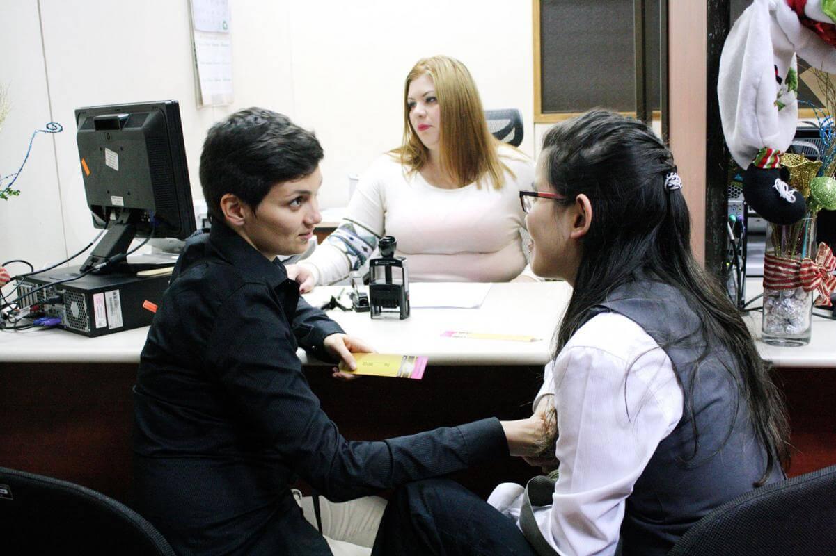 Una pareja de lesbianas se enfrenta a 6 años de cárcel por casarse en Costa Rica