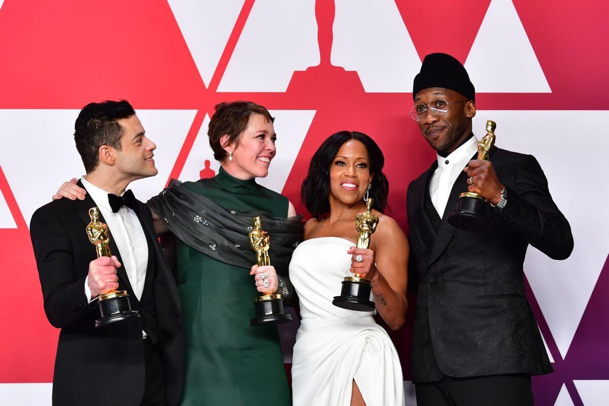 Oscars 2019: Los 10 mejores momentos de una ceremonia llena de altibajos y shocks