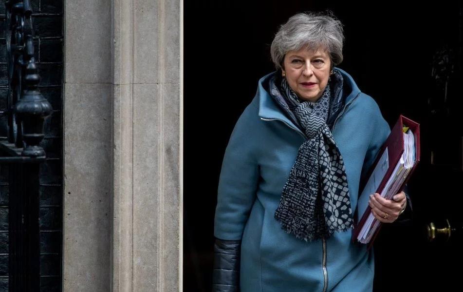 Brexit: Reino Unido podría terminar con un acuerdo aduanero o quedarse en la UE