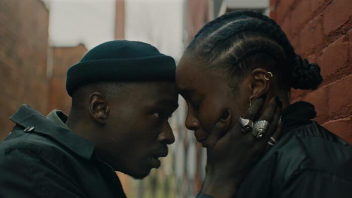 """""""Native Son"""": la película inspirada en una novela afro americana que cuestiona el racismo de EE.UU"""
