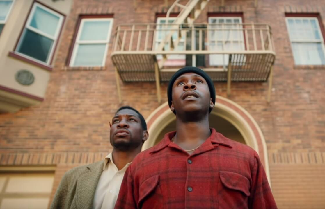 """The Last Black Man in San Francisco"": La ganadora de Sundance estrena un emotivo trailer"