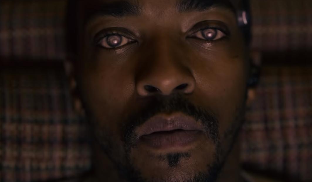 """""""Black Mirror"""" revela los trailers de cada capítulo de su quinta temporada"""