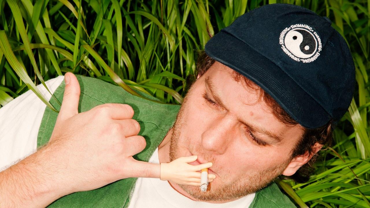 10 lanzamientos recientes que debes escuchar: Mac DeMarco + Smokepurpp + PIXX y más