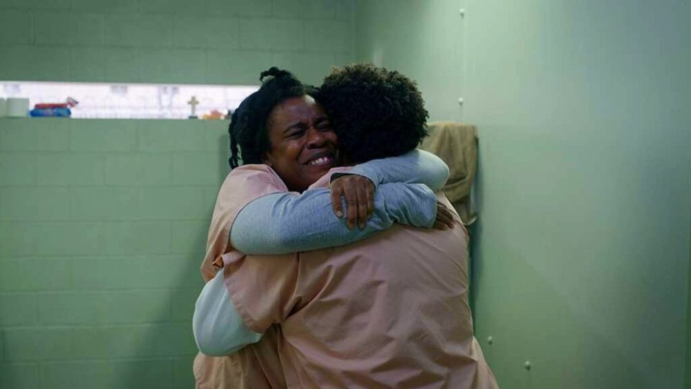 """Orange Is The New Black"" se despide con el anuncio de su última temporada y un trailer conmovedor"
