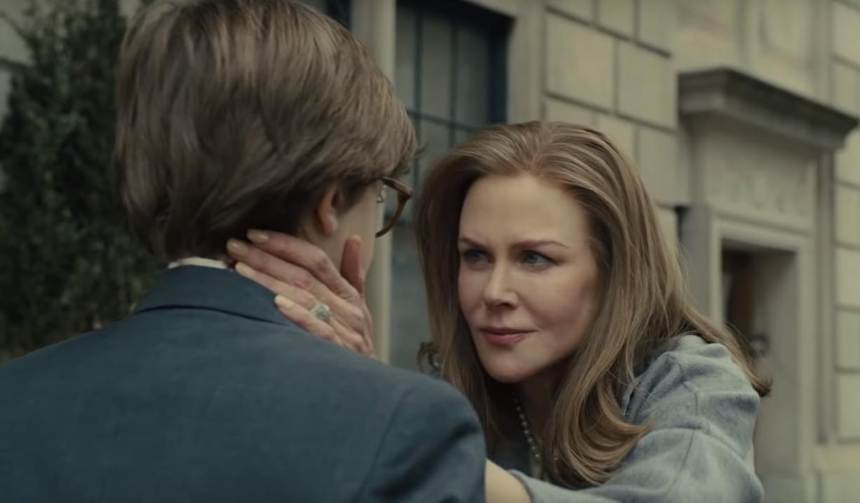 """""""The Goldfinch"""": Nicole Kidman y Ansel Elgort protagonizan la adaptación de la novela ganadora del Pulitzer"""