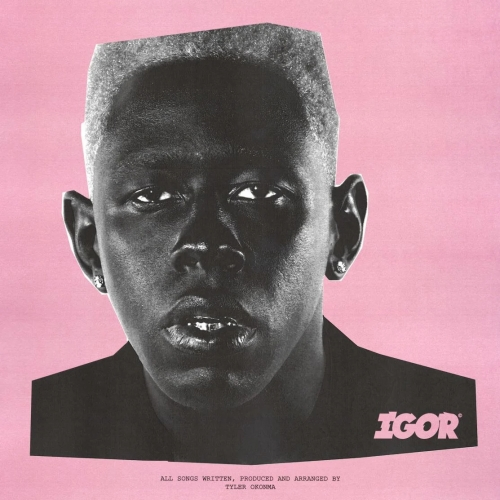 "Track by Track: Tyler, The Creator, ""IGOR"""