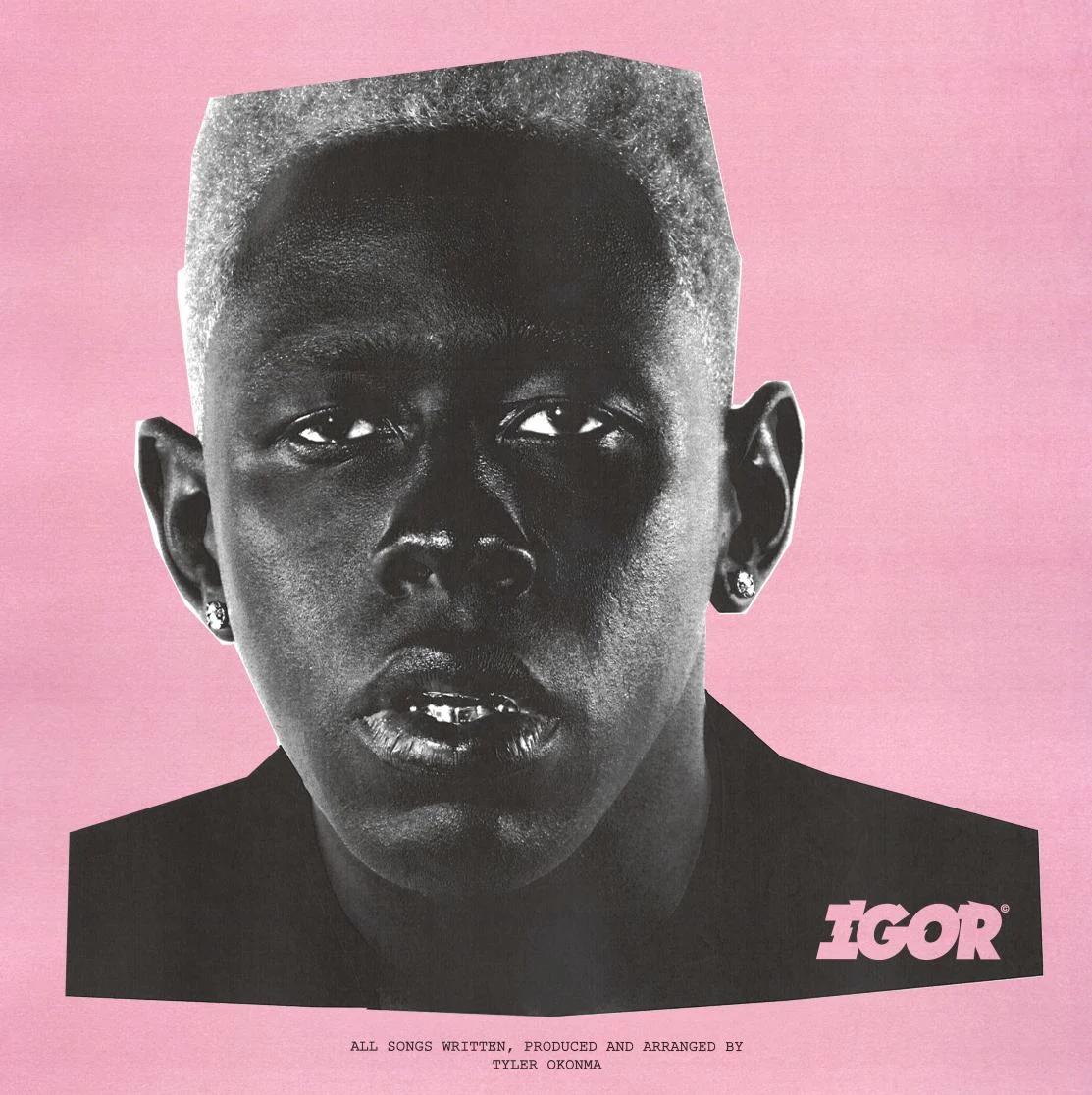 "Track by Track: Tyler, The Creator, ""IGOR"""