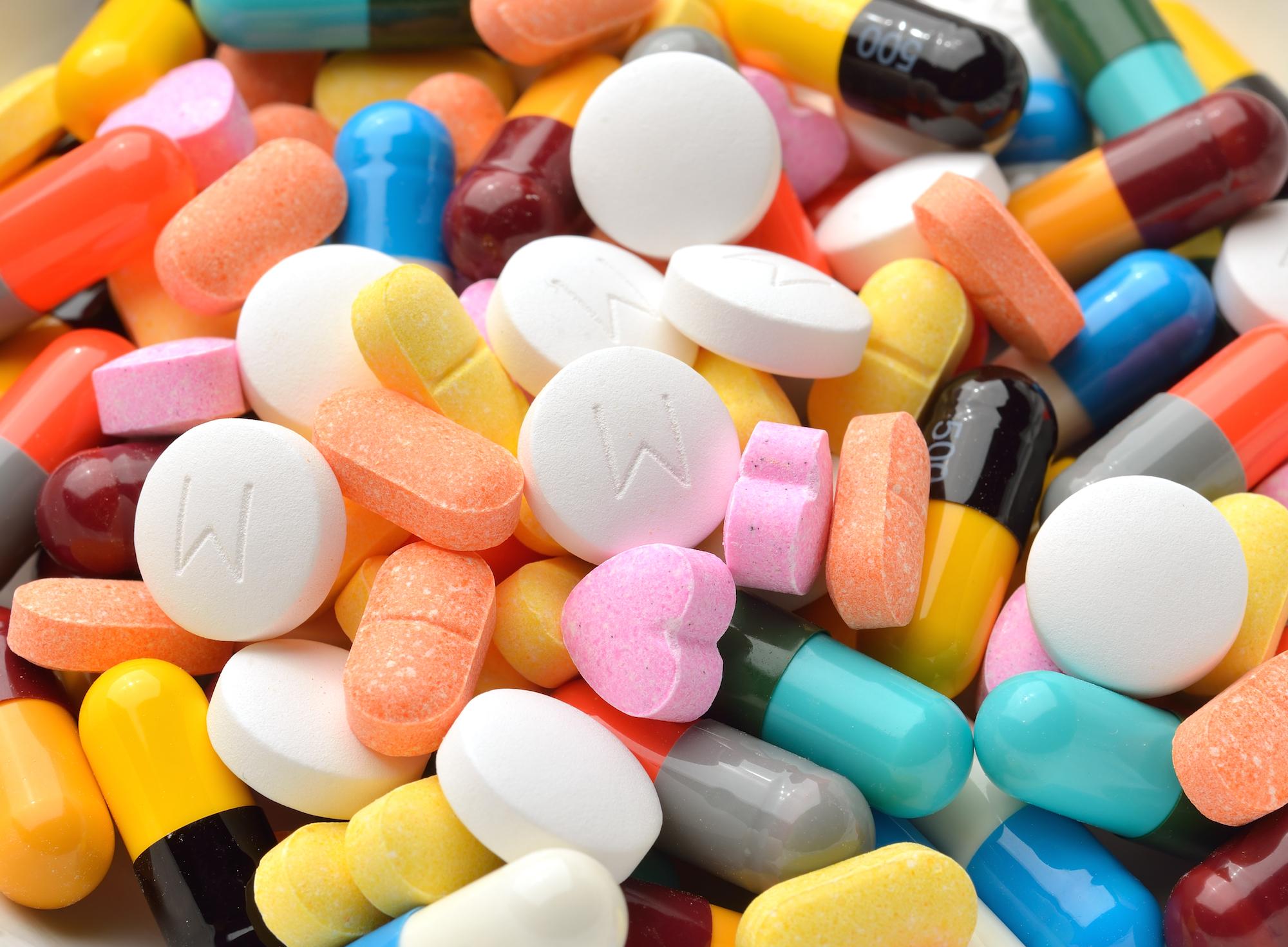Nuevas pruebas clínicas con MDMA demuestran su efectividad en pacientes con estrés post-traumático