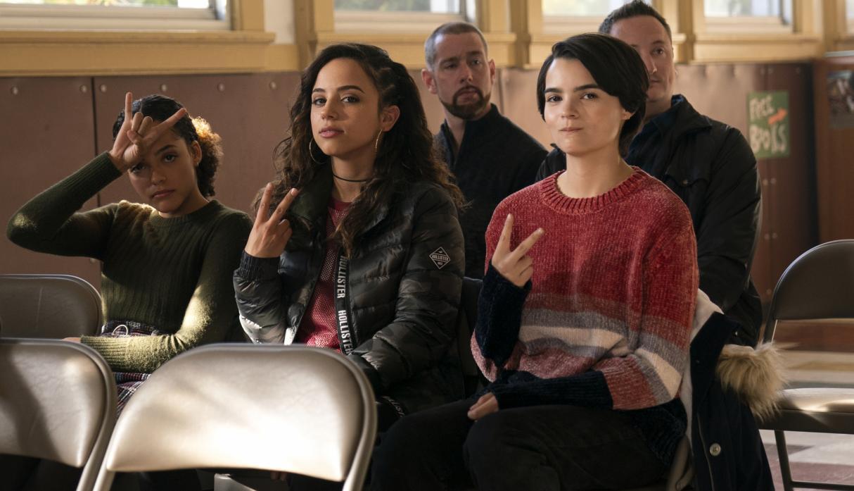 """""""Trinkets"""": Todo lo que debes saber de la segunda temporada de la serie de Netflix"""