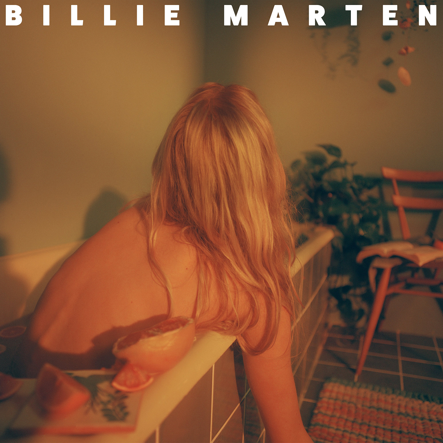 "Track by Track: Billie Marten, ""Feeding Seahorses By Hand"""