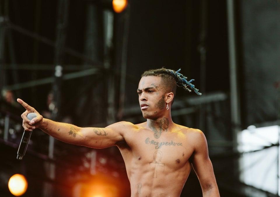 XXXTentacion: Un documental contará los altibajos de la vida del rapero asesinado hace un año