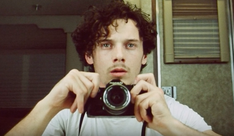 """Love, Antosha"": el documental que rinde tributo al actor Anton Yelchin"