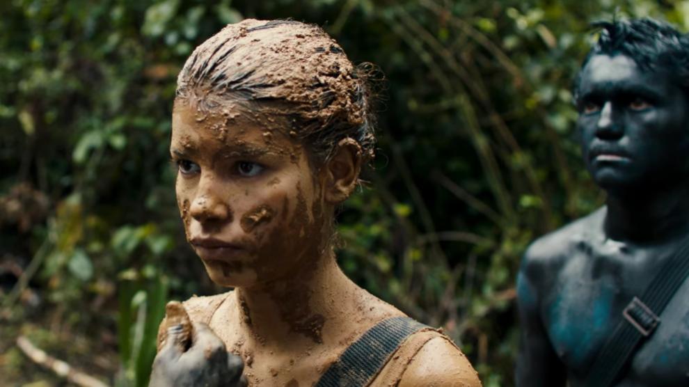 """""""Monos"""":  La película de Alejandro Landes ganadora en Sundance que nos sumerge en la historia de jóvenes guerrilleros"""