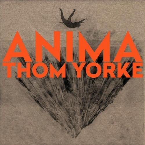 "Track by Track: Thom Yorke, ""ANIMA"""